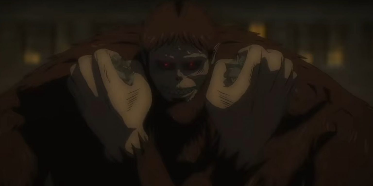 Attack On Titan Final Season Finale Trailer Released - 🎥 ...